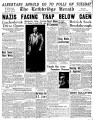 Lethbridge Herald (August 7, 1944)