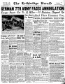 Lethbridge Herald (August 14, 1944)