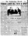 Lethbridge Herald (June 20, 1947)