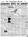 Lethbridge Herald (August 26, 1944)