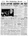 Lethbridge Herald (September 13, 1944)
