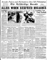 Lethbridge Herald (September 15, 1944)