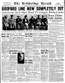 Lethbridge Herald (September 16, 1944)