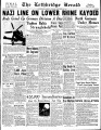 Lethbridge Herald (September 19, 1944)