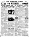 Lethbridge Herald (September 22, 1944)