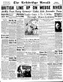 Lethbridge Herald (September 29, 1944)