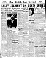 Lethbridge Herald (May 1, 1946)