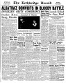 Lethbridge Herald (May 3, 1946)