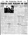Lethbridge Herald (May 6, 1946)