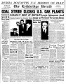 Lethbridge Herald (May 8, 1946)