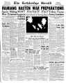 Lethbridge Herald (May 14, 1946)
