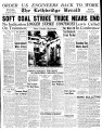 Lethbridge Herald (May 25, 1946)