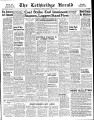 Lethbridge Herald (May 28, 1946)