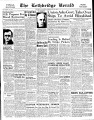 Lethbridge Herald (May 31, 1946)