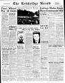 Lethbridge Herald (June 11, 1946)