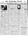 Lethbridge Herald (June 10, 1946)