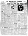 Lethbridge Herald (June 13, 1946)
