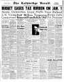Lethbridge Herald (June 28, 1946)