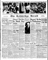 Lethbridge Herald (July 20, 1946)