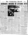 Lethbridge Herald (September 25, 1946)