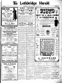 Lethbridge Herald (August 23, 1906)