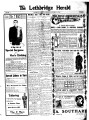 Lethbridge Herald (December 6, 1906)