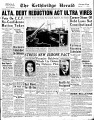 Lethbridge Herald (February 19, 1937)