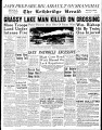 Lethbridge Herald (August 24, 1937)