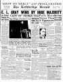 Lethbridge Herald (October 8, 1937)