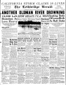 Lethbridge Herald (March 3, 1938)