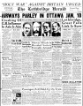 Lethbridge Herald (November 25, 1937)