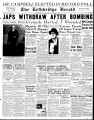Lethbridge Herald (December 3, 1937)