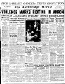 Lethbridge Herald (May 27, 1938)