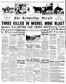 Lethbridge Herald (July 6, 1938)