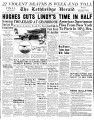 Lethbridge Herald (July 11, 1938)
