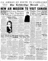 Lethbridge Herald (July 13, 1938)