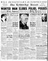 Lethbridge Herald (July 16, 1938)