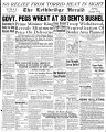Lethbridge Herald (August 4, 1938)