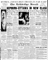 Lethbridge Herald (August 11, 1938)