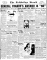 Lethbridge Herald (August 17, 1938)