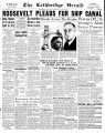 Lethbridge Herald (August 18, 1938)
