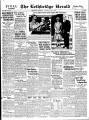 Lethbridge Herald (July 7, 1928)