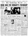 Lethbridge Herald (August 22, 1938)