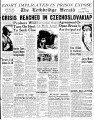 Lethbridge Herald (August 25, 1938)