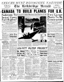 Lethbridge Herald (September 3, 1938)