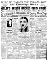 Lethbridge Herald (September 6, 1938)