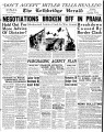 Lethbridge Herald (September 7, 1938)