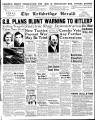 Lethbridge Herald (September 9, 1938)