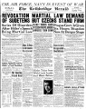 Lethbridge Herald (September 13, 1938)