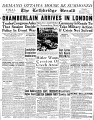 Lethbridge Herald (September 16, 1938)